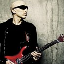 Joe Satriani