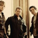 Rascal Flatts