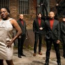 Sharon Jones and the Dap_Kings