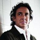 Marco Borsato