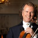 André Rieu in Glasgow