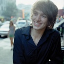 Paolo Nutini