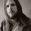 Jonathan Wilson