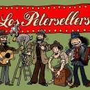 Los Petersellers