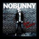 Nobunny