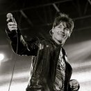 Morten Harket