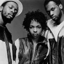 Fugees
