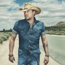 Jason Aldean in Chicago