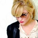 Melody Gardot