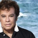 Juan Gabriel