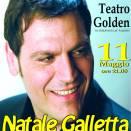 Natale Galletta