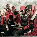 Sexion d'Assaut