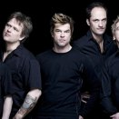 Die Toten Hosen