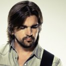 Juanes in Fresno