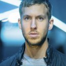 Calvin Harris Tiesto in London