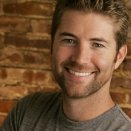 Josh Turner, Justin Moore