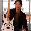 Paul Gilbert
