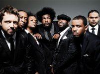 The Roots