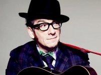 Elvis Costello, The Imposters