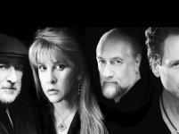 Fleetwood Mac in Florida