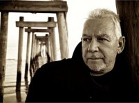 Eric Burdon