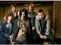 Hinder