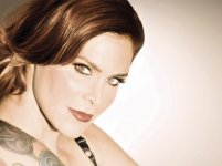 Beth Hart, Joe Bonamassa