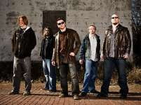 Saving Abel