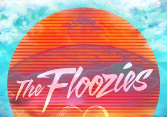 The Floozies, Sunsquabi, Defunk