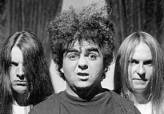 The Melvins, Le Butcherettes