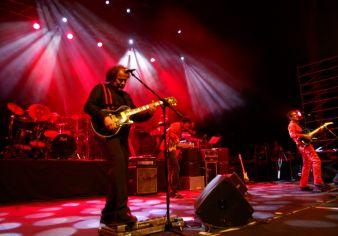 Asfalto uk tour dates 2017 asfalto tickets and uk for Sala rouge vigo
