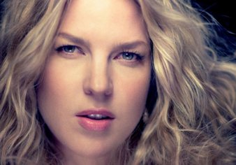 diana krall cry me a river