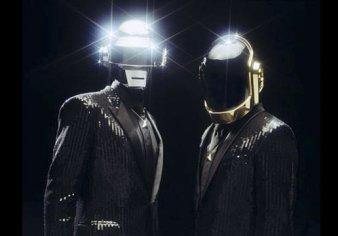 Daft Punk, The Tribute