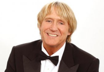 Joe Longthorne, Leye D Johns, VIVA Showgirls
