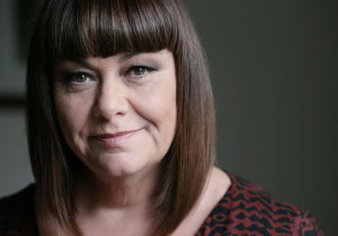 Dawn French Torquay Concert Tickets Princess Theatre