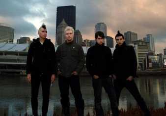 Anti-Flag