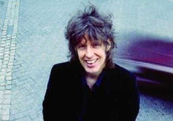 The Waterboys, Loquillo