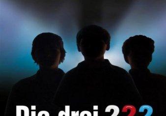 Die drei ???, Phonophobia