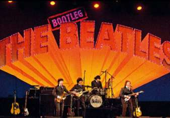 The Bootleg Beatles, West Australian Symphony Orchestra