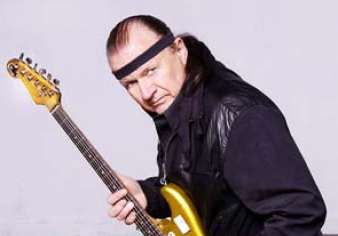 Dick Dale