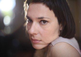 Laetitia Sadier