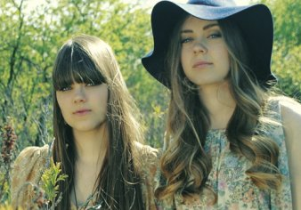 First Aid Kit, Willy Mason