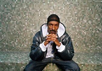 Snoop Dogg, Marcus Miller