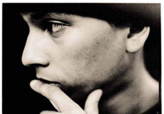 Xavier Naidoo, Unplugged