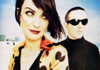 swing out sister tour dates