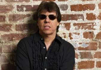 George Thorogood, The Destroyers