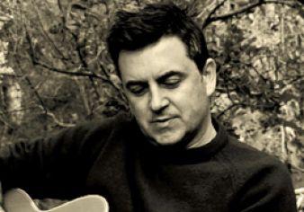 Paul Zinnard