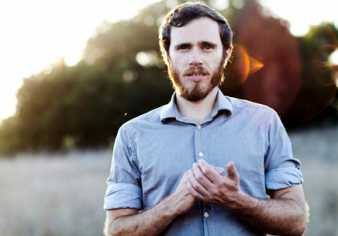 James Vincent McMorrow, Lila Downs