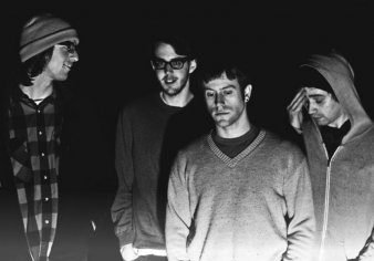 Cloud Nothings, Protomartyr
