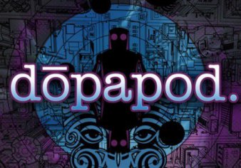 Dopapod, Pigeons Playing Ping Pong